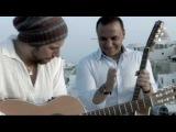 Pavlo &amp Remigio - Guitarradas (Official Video 2016)