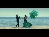 ♛🇦🇿 Азербайджанская музыка 2017♛