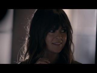 Chicas del Cable anuncia a Vanesa Martín como la cantante de la canción principal de la serie