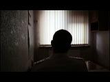 Откровение полицейского из Краснодара