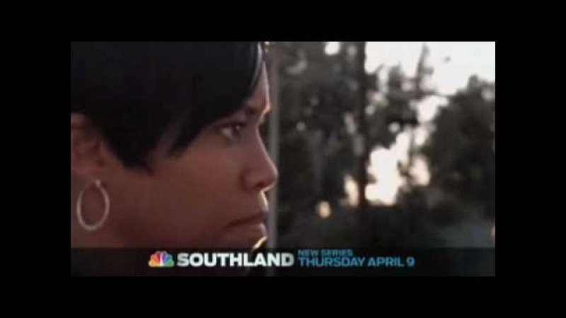 Southland Premieres