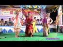 Fagan Dhun Darshan Dijo Maa Nagnechi Durga Jasraj Live Gaane Baniyawas Live Rajasthani Songs