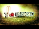 Yorked: Episode1 - Indian Cricket Team - Exhale Sports