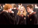 Harry Potter - Hilarious Bloopers