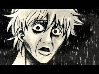 Anime jokes - Аниме приколы $17