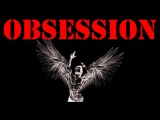 Powerlifting Motivation - OBSESSION  BEST Motivational VIDEO