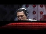 DJ Tiesto Elements of Life World Tour Copenhagen 2008 (Disc 2) #Музыка #Tiesto