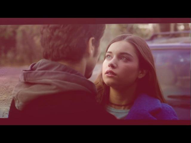 Meriç ve Kayla || Kötü Çocuk || Devil Side