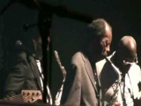 The Roots featuring Ornette Coleman and David Murray part 1