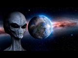 Тайны планеты и космоса! Пропавшие космонавты!