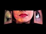 Shama Rahman, Episode 1Reflections (Official Video), Album