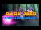 Изи Страта на Дарксира, Angel Arena, Dota 2 Reborn