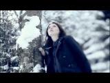 Лион (feat. Стас Сацура) - Кай и Герда.avi