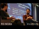 Ben Medlock, Founder CTO, Swiftkey - Deep Learning Summit, London 2016 reworkDL