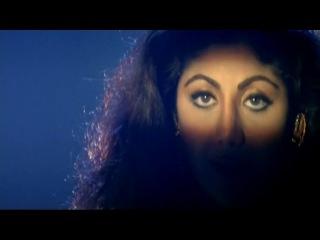 Jis Ghadi Tujhko Tere Rab { Prithvi-1997 } Bollywood HD Song | Udit Narayan,Sadhna Sargam |