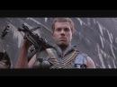 Ultimate Vietnam War Movie trailer (mix of the films) Vimeo