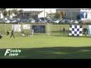 San Zaccaria vs Brescia 2 4 da Fischio Finale by Teleromagna