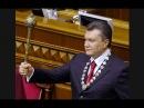США хотят мира на Украине, неадекватный Янукович и иск в Гаагу. Железная логика 10