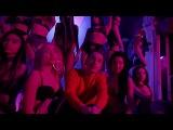 Yanix feat. OBLADAET - Когда Гаснет Свет