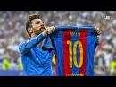 Lionel Messi All 23 Goals vs Real Madrid El Clasico Record