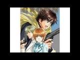 Studio Ghibli Music   The Wind Rises Soundtrack Suite   Joe Hisaishi Works