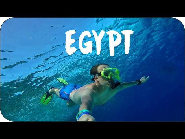 Sharm El Sheikh Egypt.