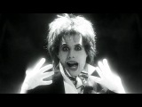 Queen - I'm Going Slightly Mad (HD 1080p Restored)