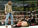 Raw The history between Shawn Michaels and The Undertaker