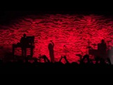 Nine Inch Nails Closer Live