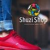 Shuzi-SHOP совместные покупки, обувь, джинсы