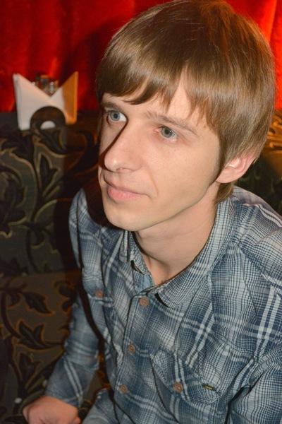 Андрей Курган