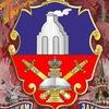 БЮИ|Барнаульский юридический институт МВД России