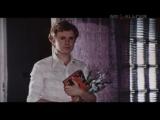 «Подарок судьбы», 1977