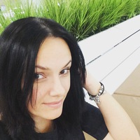 Ольга Печенкина