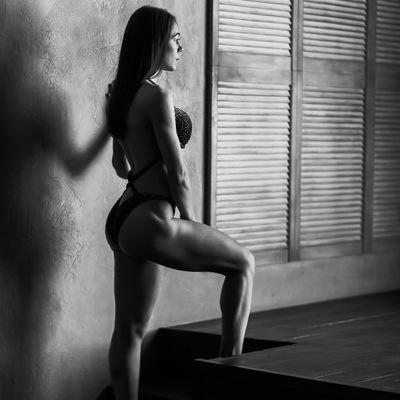 Christina Ryazanova