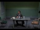 Майк Хаммер: Певчая птичка ~ Mike Hammer: Song Bird (2003)