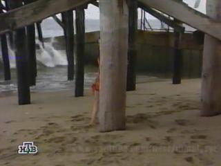 Любовь и тайны Сансет Бич - Анонс на НТВ 13