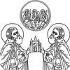 Епархия Череповецкая