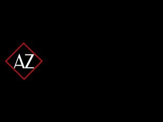 AZER inc PRODUCTION