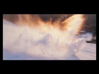 Школа сноубординга funcarve.  Funcarve - snowboard carving school