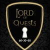 -=Lord of Quests=- / Квесты Чебоксары