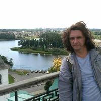 Андрей Лобанков