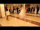 Супер Лезгинка на Свадьбе !!!.[Зажигательный танец девушки !!!]