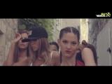 Goga Sekulic feat. Mc Despo - Loto devojka, 2016