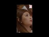 170604 Tzuyu - Smile (J Rabbit) @ VLie