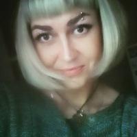 Светлана Семенович