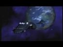 Eiffel 65 - Im Blue (da ba dee) (in HD)