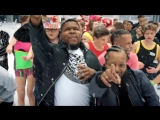 Madcon - Dont Worry feat. Ray Dalton (Official Video) (1)