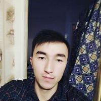 Rakhimberdi Makhkamov