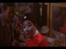 ◄M. Butterfly(1993)М. Баттерфляй*реж.Дэвид Кроненберг